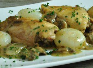 pollo-alla-birra-con-cipolle-borettane
