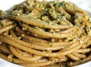 linguine_al_pesto_trapanese